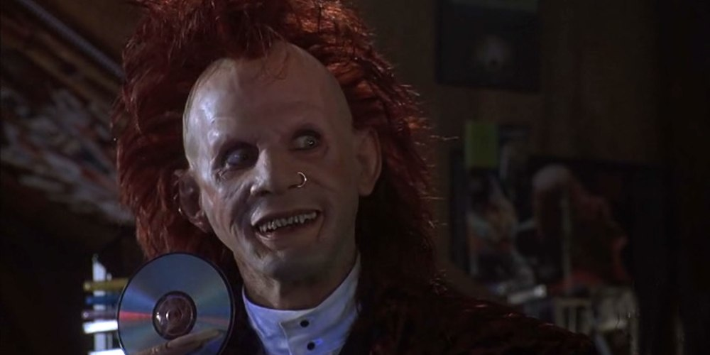 spooky-trickster