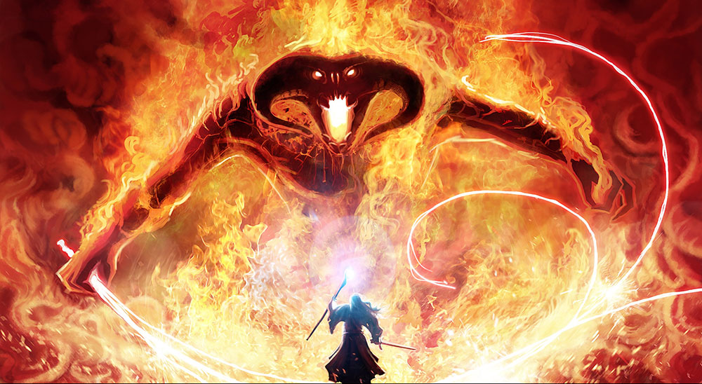 llord_of_the_rings_gandalf_magician_magic_monster_balrog_whip_sword_staff_movies_demon_fire_2500x1370