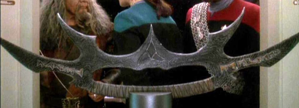 sword_of_kahless