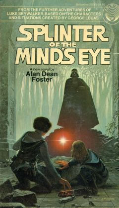 Splinter-of-the-Minds-Eye