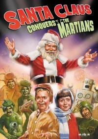 SantaMartians_DVD_FullLEngth.indd