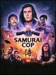 samurai-cop