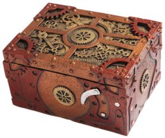 steampunk-clockwork-box-23