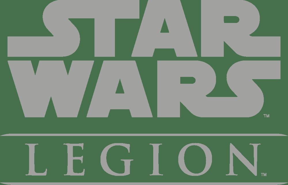 swl01_logo